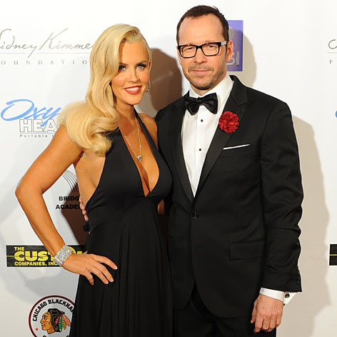 //jenny mccarthy donnie wahlberg square getty