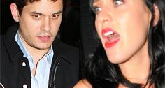//katy perry catches john mayer cheating sq