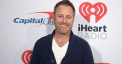 Chris Harrison Steps Aside After Controversial Comments: Bachelor Nation Reacts