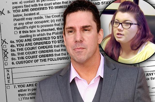 //amber portwood fiance scandal matt baier accused sexual assault