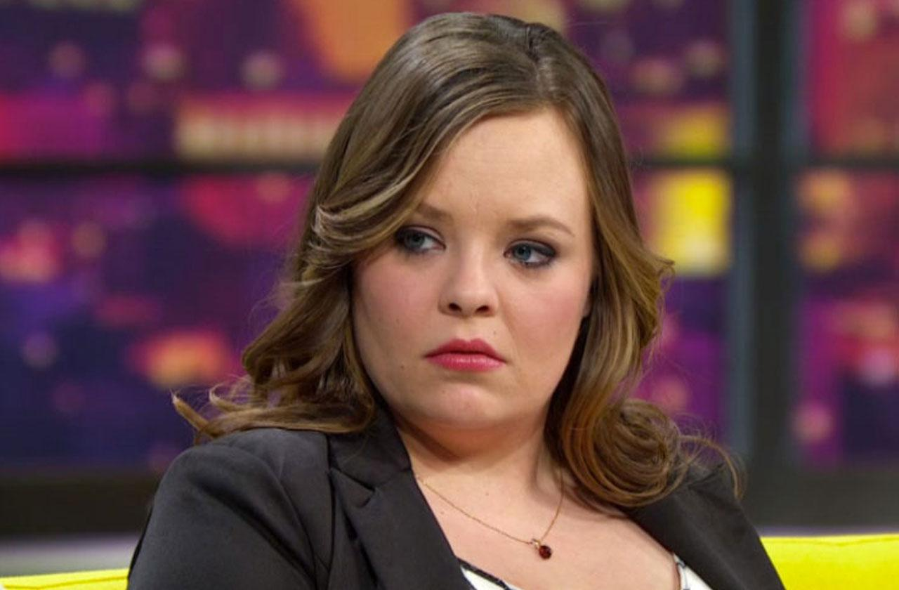 //catelynn lowell suicide statement pp