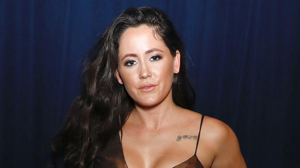 Jenelle Evans' Mom Responds After the 'Teen Mom' Star Claims She Regained Custody of Son Jace