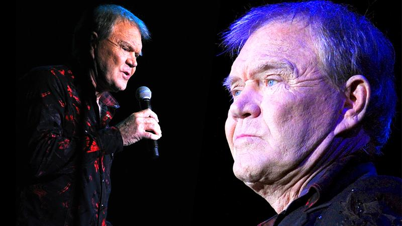 //glen campbell lost will to live alzheimers disease pp sl
