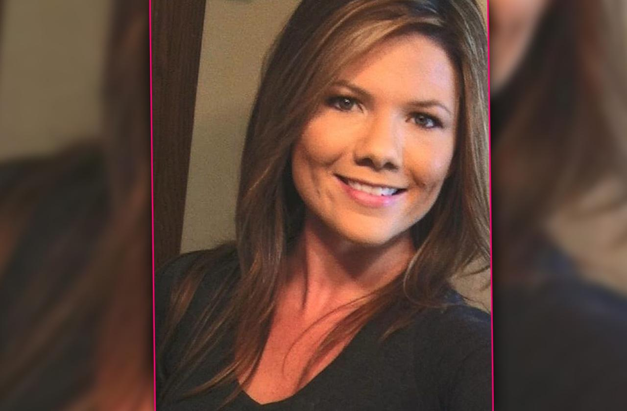 missing colorado mom human remains not kelsey berreth