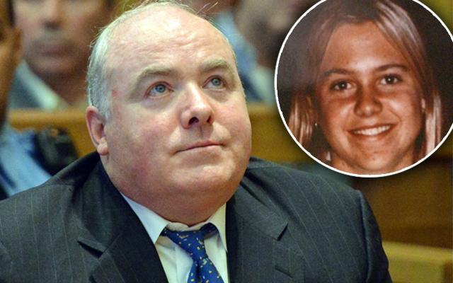 Michael Skakel New Martha Moxley Murder Trial