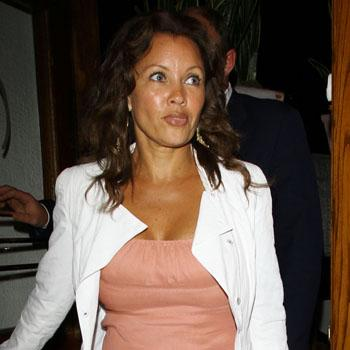 //vanessa williams abortion nightline splash
