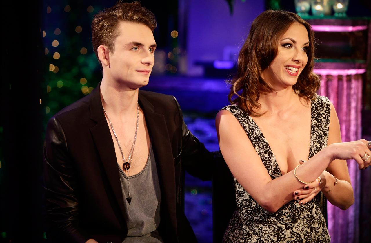 //vanderpump rules kristen doute vows to take down ex james kennedy pp