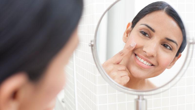 serovital anti-aging products