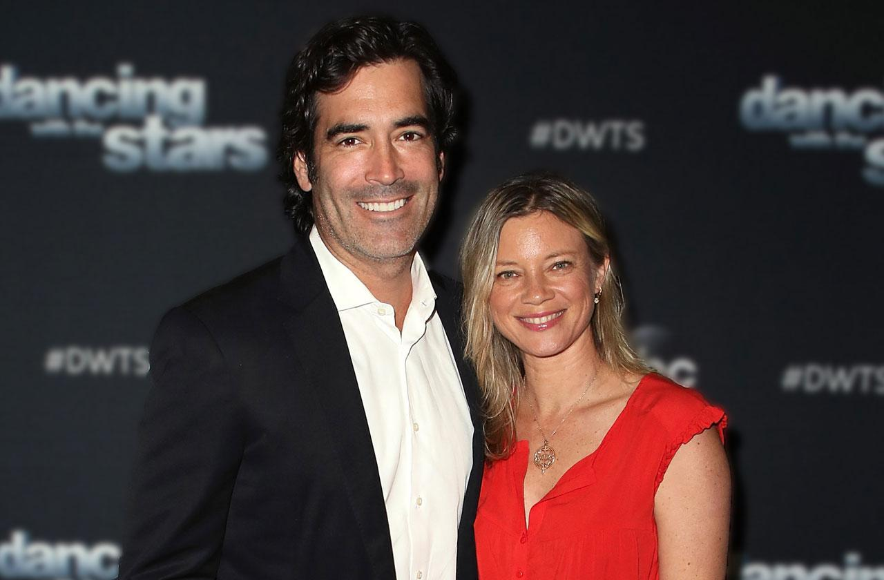 Amy Smart Husband Sexual Misconduct