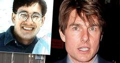 versace killer andrew cunanan tom cruise obsession
