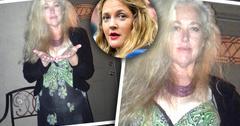 //drew barrymore sister jennifer death family friends shocked pp sl