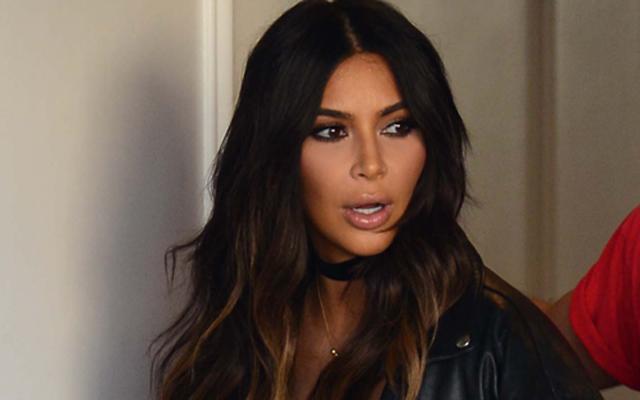 Kim Kardashian Kanye West Death Murder
