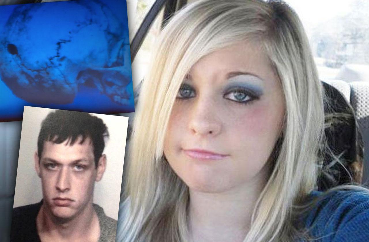 //holly bobo murder guilty plea dylan adams pp