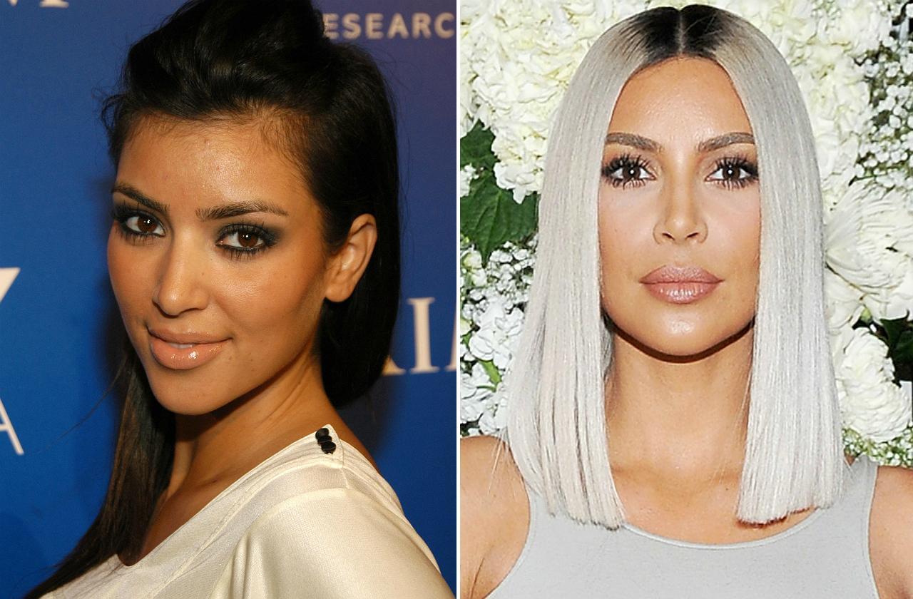 Kim-Kardashian-Nose-Plastic-Surgery
