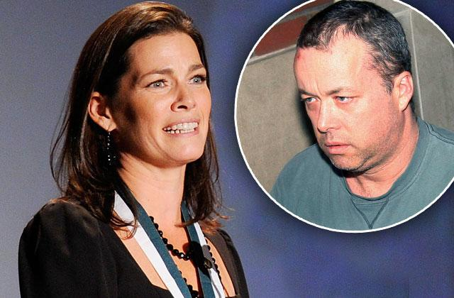 //nancy kerrigan brother mark charged killing dad found not guilty pp