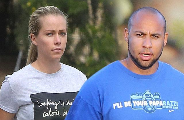//kendra wilkinson hank baskett cheating divorce
