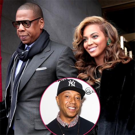 //r simmons bey jayz  square