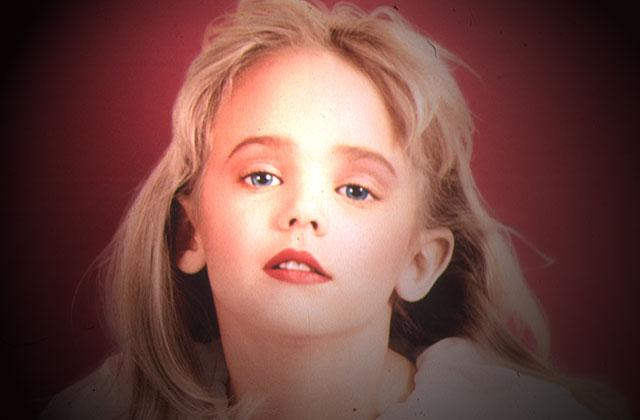 JonBenet Ramsey Murder Documentary Series