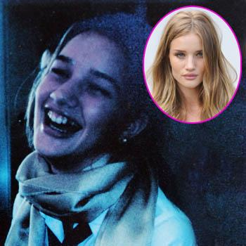 //rosie huntington whitely teen mavrix wenn
