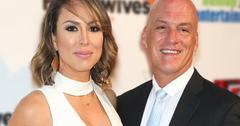 Kelly Dodd Husband Michael Therapy 911