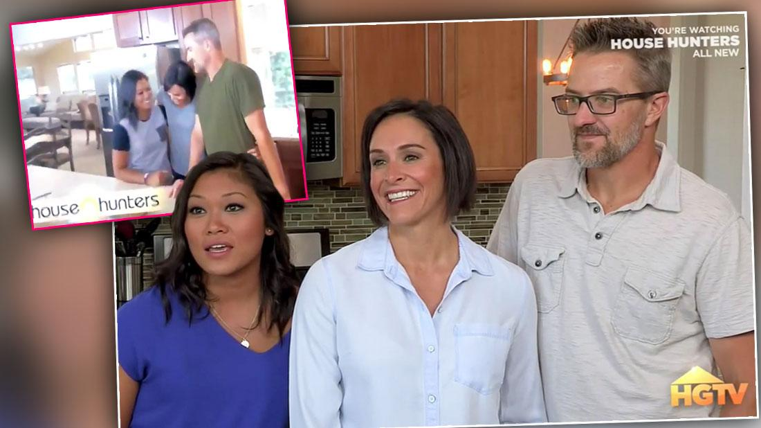 HGTV-Features-Throuple-House-Hunters-Episode