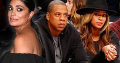 Beyonce Jay Z Cheating Rachel Roy Damon Dash