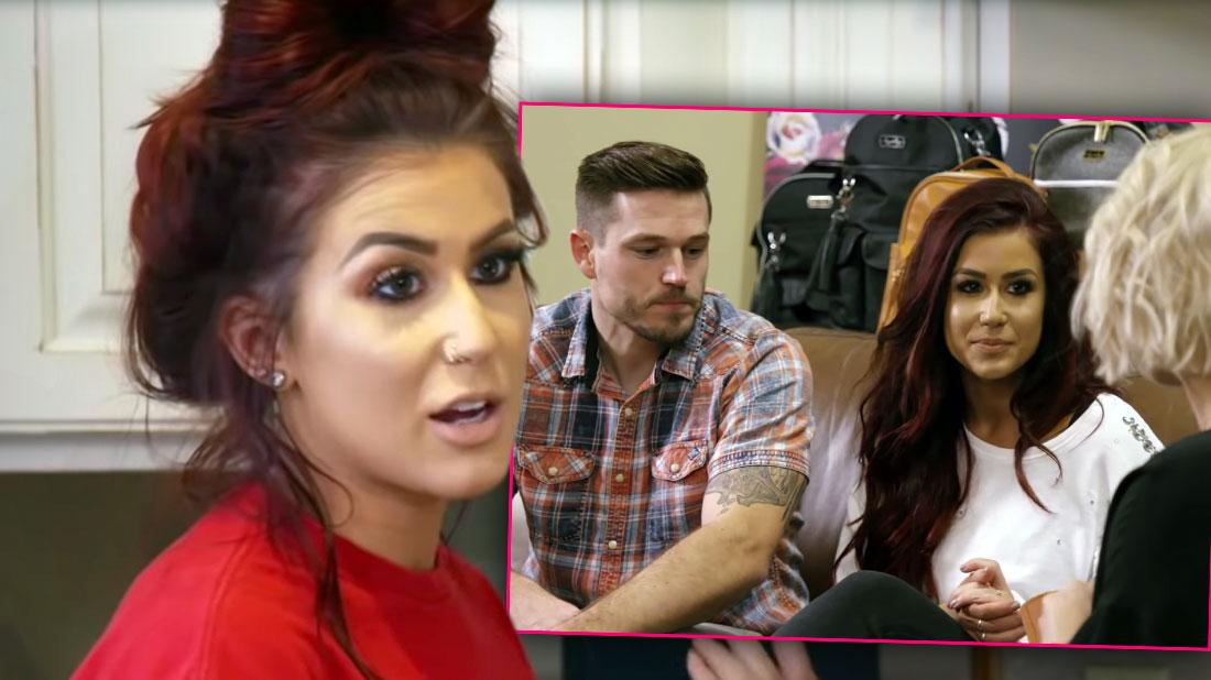 Chelsea-Houska-Teen-Mom-2-TM2-Working-With-Company-Sued-For-Computer-Abuse-and-Fraud