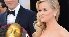 //reese witherspoon jim toth oscar manager