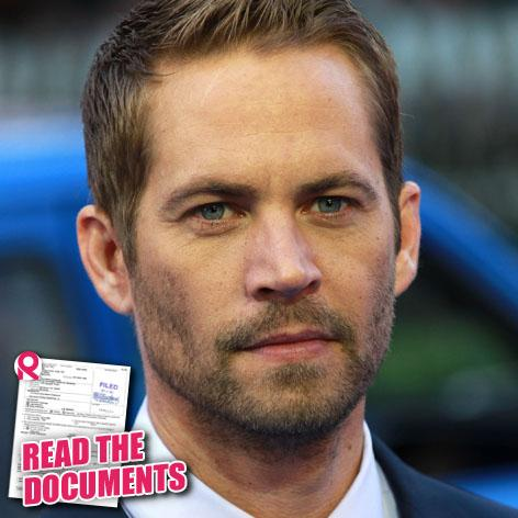 //paul walkers business partners wife files lawsuit against porsche