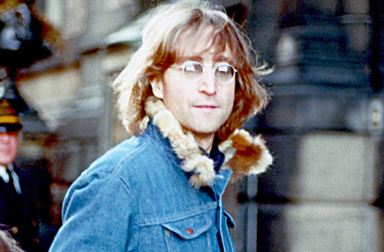 //john lennon murderer mark david chapman denied parole pp
