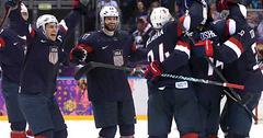 //us_russia_olympic_sochi_hockey