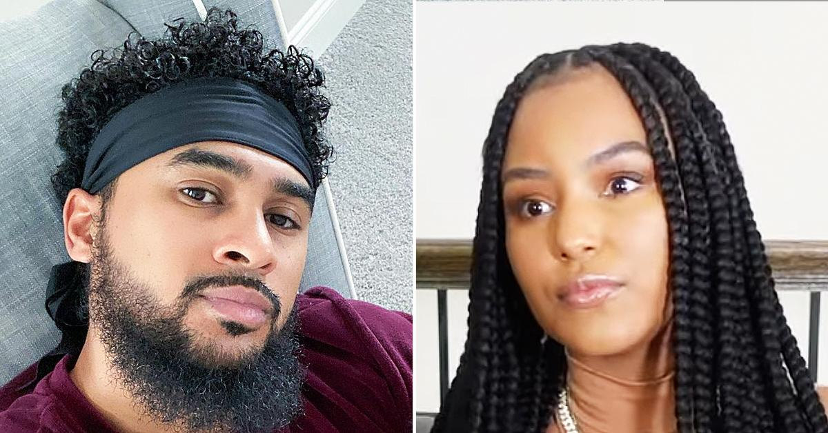 rhoa latoya ali ex husband adam denies physical abuse video rf