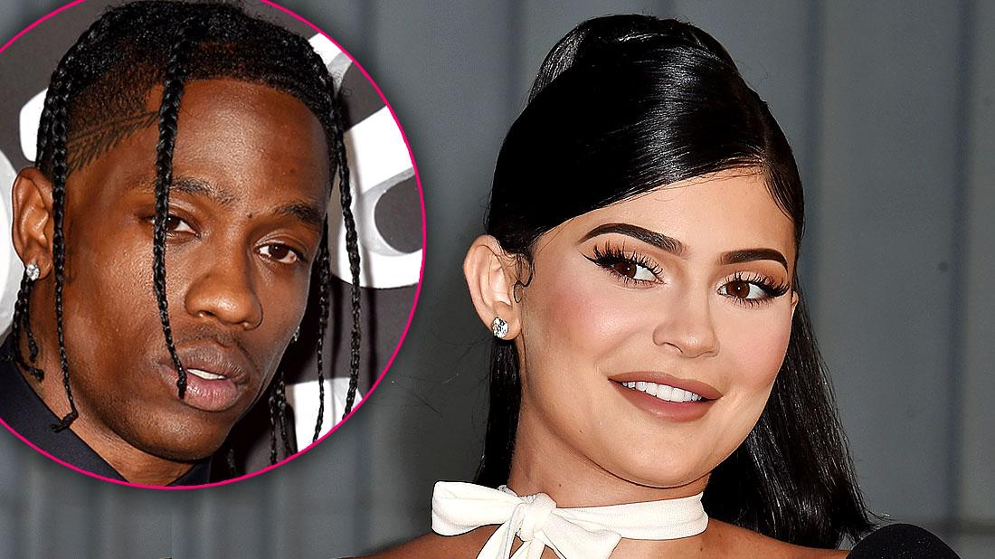 Kylie Jenner Says She Wants More Babies After Split From Travis