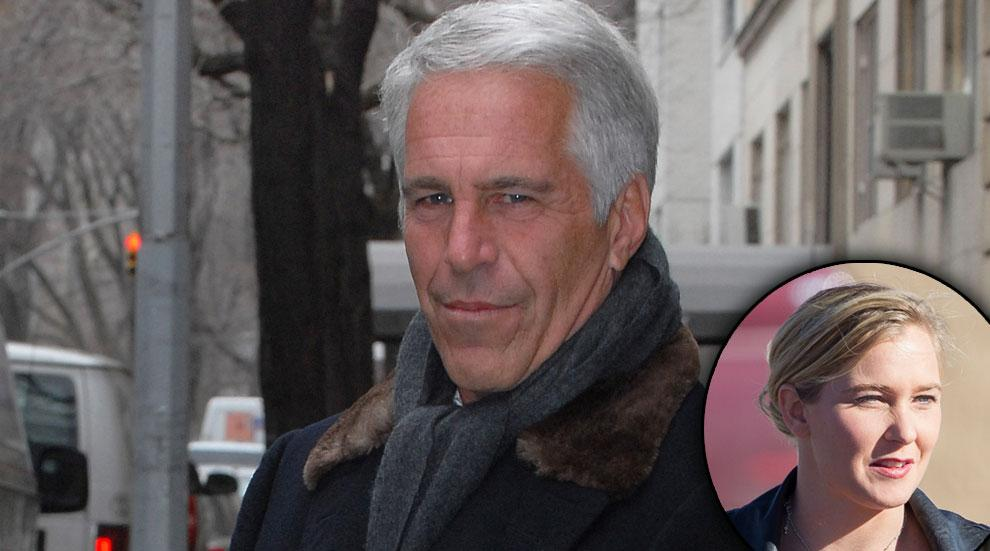 Prince Andrew Pedophile Jeffrey Epstein Slave Baby