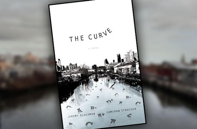 //the cruve book jeremy blachman cameron stracher pp
