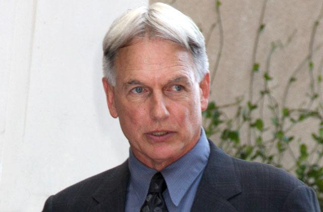 //mark harmon health scare surgery ncis pp
