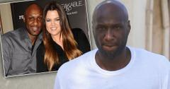 Lamar Odom Is A Sex Addict, Has Slept With Over 2000 WomenLamar Odom Is A Sex Addict, Has Slept With Over 2000 Women