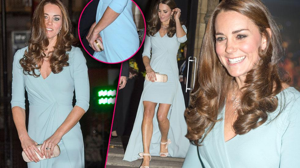 //duchess of cambridge at national history museum london