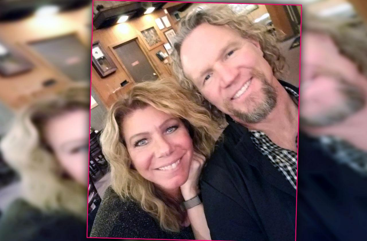 meri brown photo kody amid marriage issues sister wives