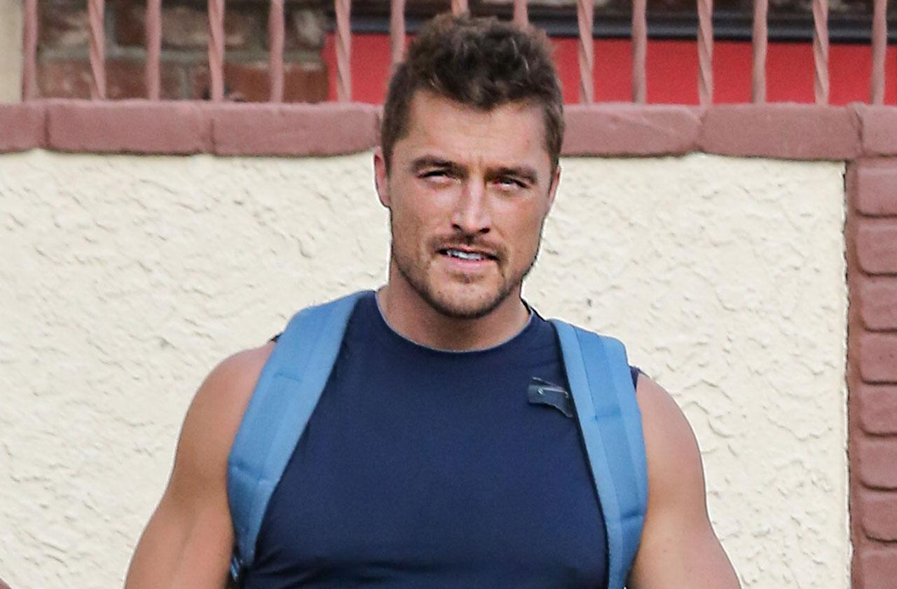 chris soules requests delay fatal hit and run trial the bachelor
