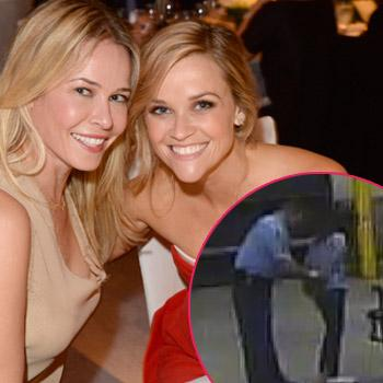ELLE's-Annual-Women-In-Hollywood-chelsea-handler-reese-witherspoon-arrest