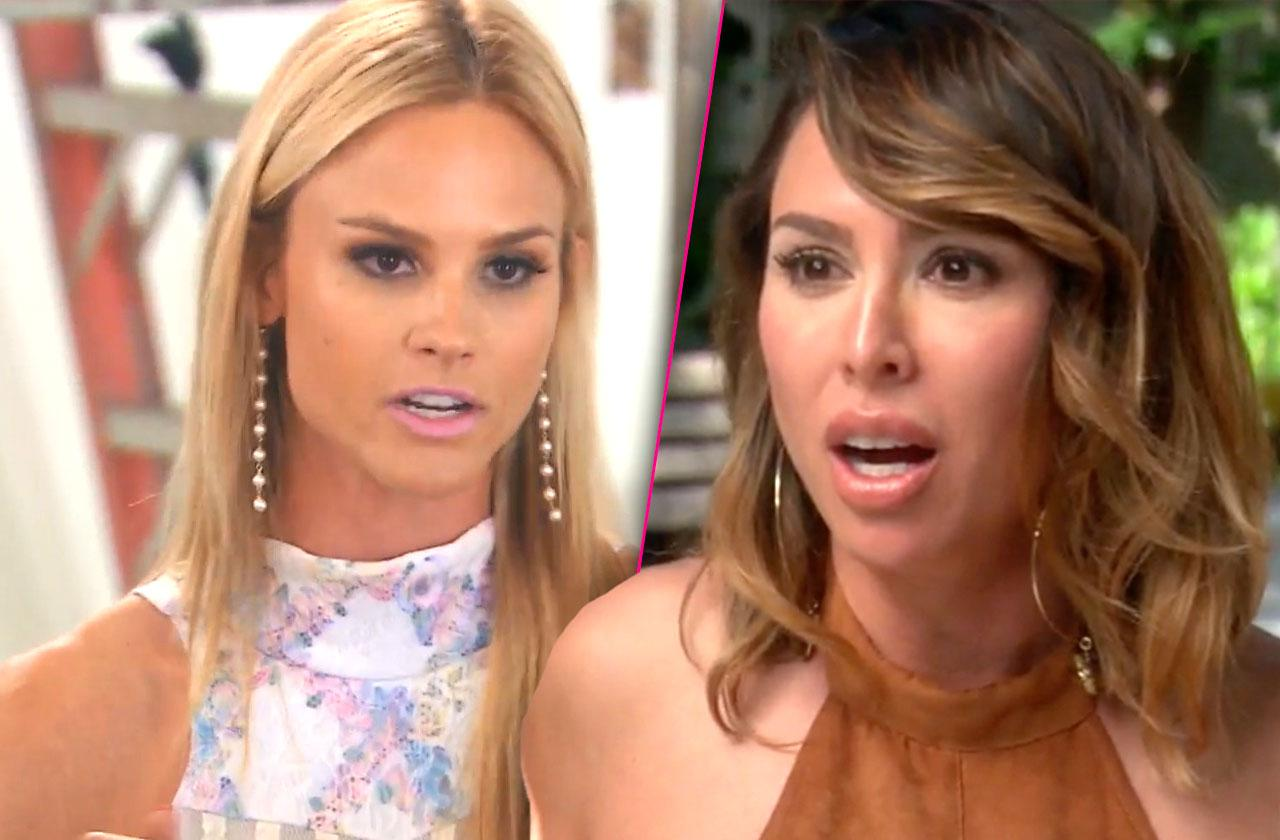 //meghan king edmonds kelly dodd feud rhoc pp