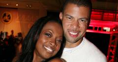 Star Jones Ex-Husband Al Reynolds Bisexual