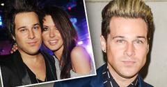 //ryan cabrera the hills fakery dating audrina patridge pp