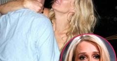 //brandi glanville drunk kim richards pp