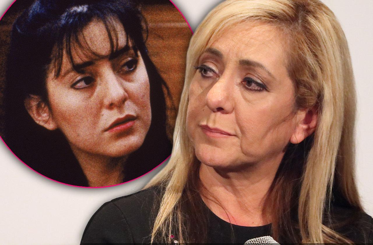 lorena Bobbitt does not regret chopping off ex husband penis