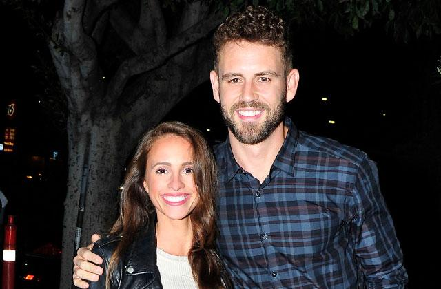 //vanessa grimaldi actress desperate fame nick viall the bachelor pp