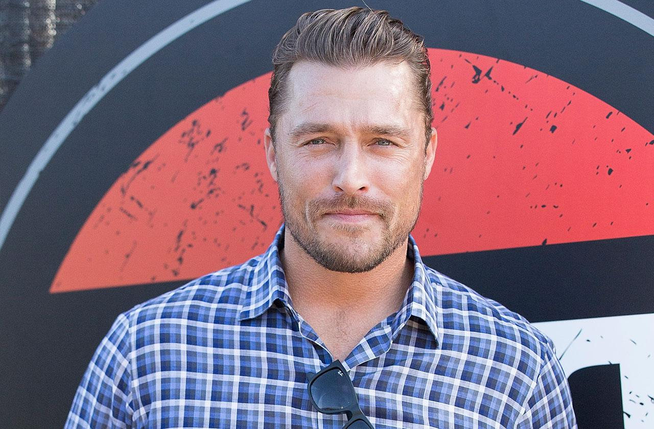 chris soules dismiss fatal hit and run case the bachelor