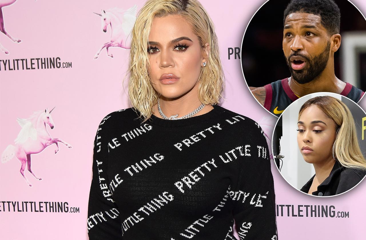 Khloe Kardashian Hires PI Tristan Thompson