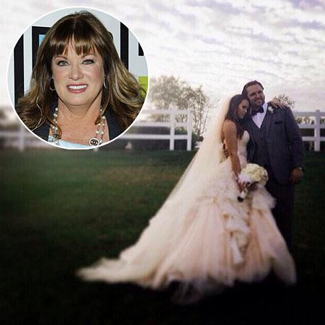 //jeana_kara_keough_wedding_instagram